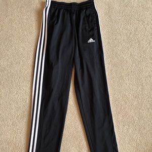 Adidas Pants. Men's S